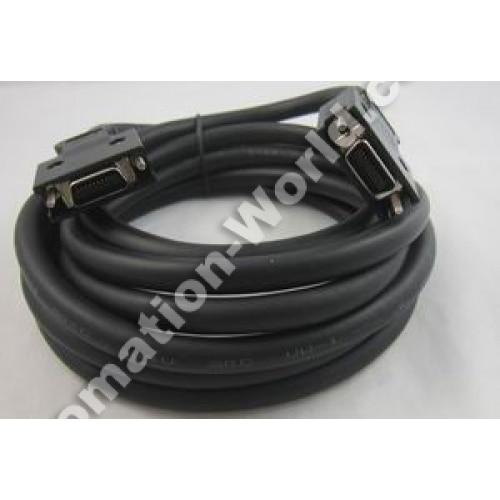 цена на MR-J2HBUS communication cable for MITSUBISHI ,3M