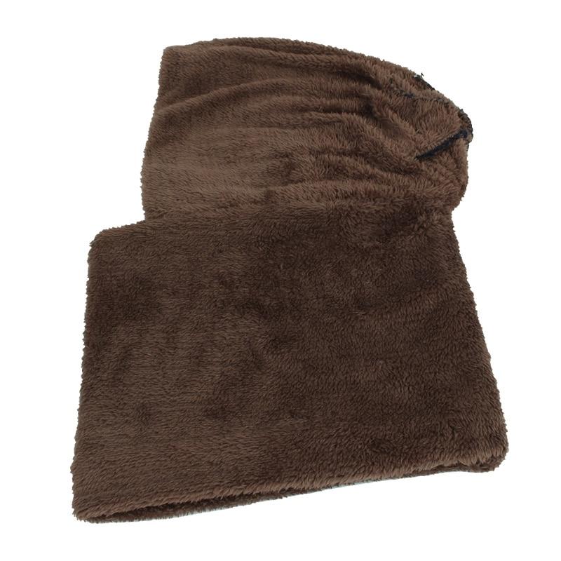 AETRUE Winter Knitted Hat Beanie Men Beany Skullies Beanies Winter Hats For Women Men Caps Gorras Bonnet Mask Brand Hats 2019 5