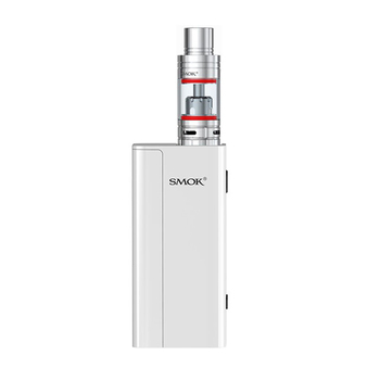 Vape Nano One Starter Kit 3