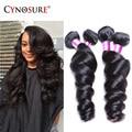 7A Grade Peruvian Loose Wave 4 Bundles Unprocessed Virgin Human Hair Weave Annabelle Hair Company Peruvian Virgin Hair Bundles