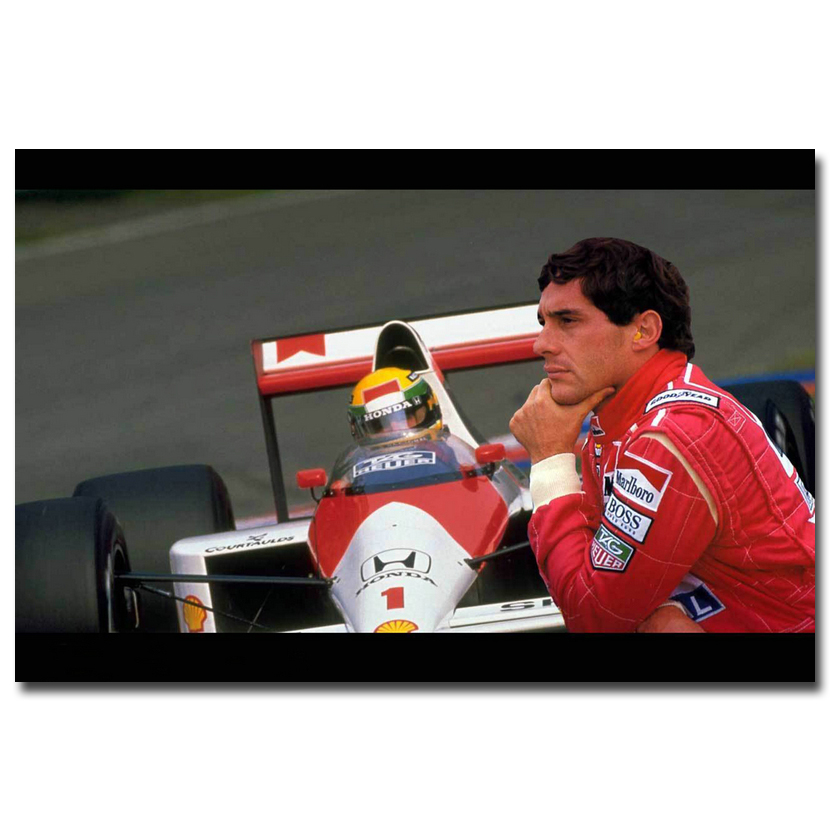 ayrton-font-b-senna-b-font-da-silva-f1-racer-art-silk-poster-print-13x20-24x36-inches-sports-pictures-for-living-room-decor-012