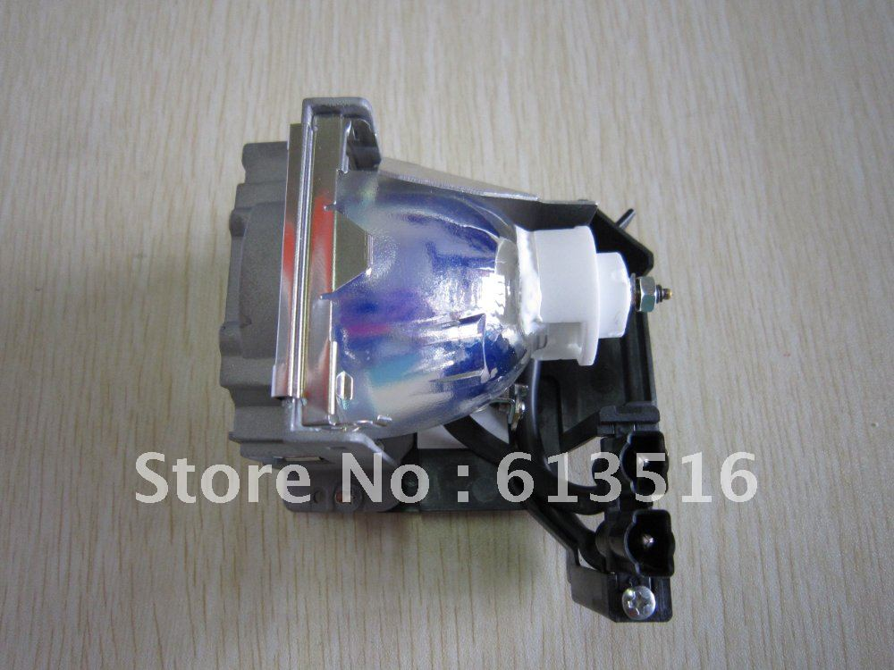 Projector Lamp module Bulb VLT-XD400LP for Mitsubishi HC900 / HC4000 / HD4000 / HC100