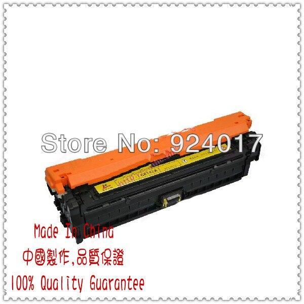 Für HP Color LaserJet Pro CP5220 CP5225 CP5225N CP5225dn CP5220N CP5220DN Drucker...