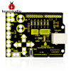 Free Shipping New Makey Makey Touch Key USB Shield Analog Touch Keyboard For Arduino