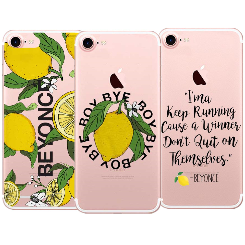 beyonce phone case iphone 8