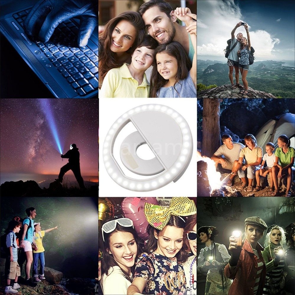 Telefone-Selfie-Selfie-LEVOU-Flash-de-Anel-de-Luz-Port-til-L-mpada-Luminosa-Da-L (7)