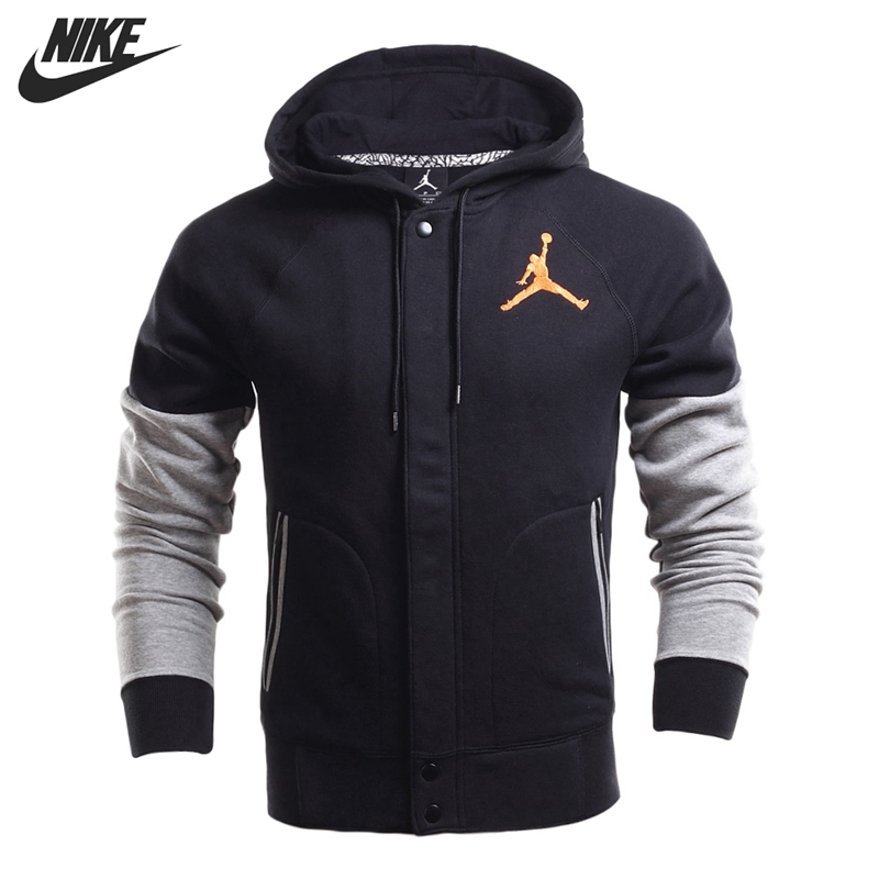 Compare Prices on Nike Jacket for Men- Online Shopping/Buy Low ...