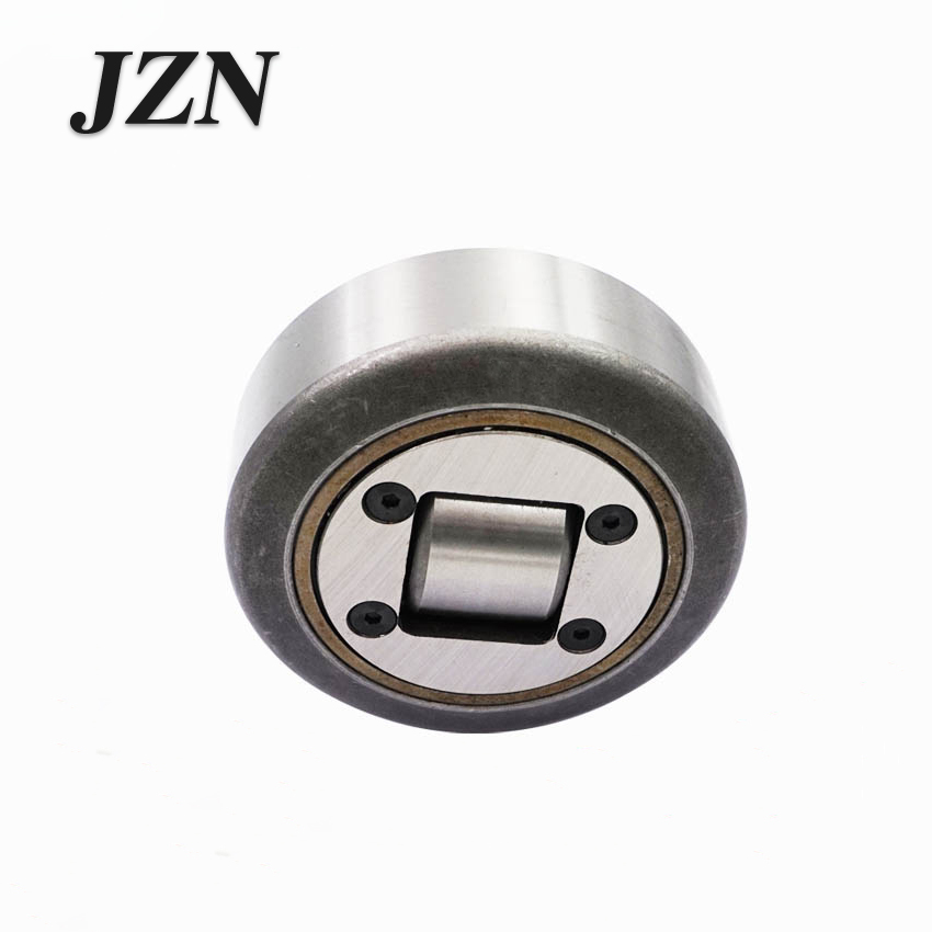 JZN Free shipping ( 1 PCS ) TR100 Composite support roller bearing jzn free shipping 1 pcs libe mr005m composite support roller bearing