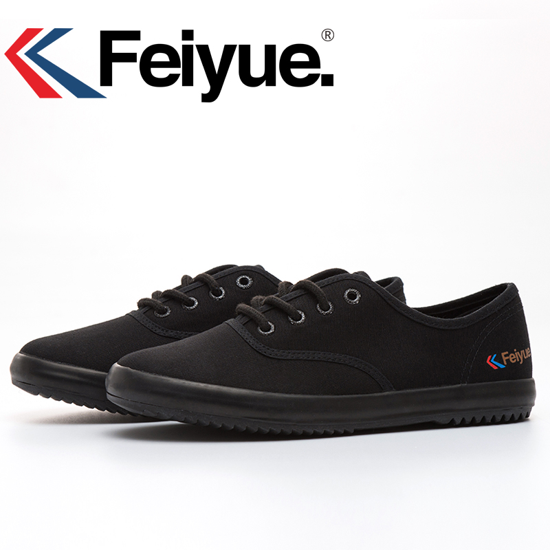 Feiyue Shoes 2 Headed sneakers Martial arts Taichi Kungfu Shaolin Shoes Temple of China popular and comfortable warrior shoes 2016 the new shoes shaolin shoes tai chi shoes temple of china popular and comfortable