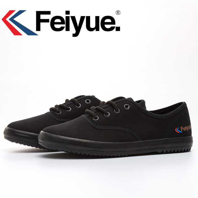 Feiyue Shoes 2 Headed sneakers Martial arts Taichi Kungfu Shaolin Shoes  Temple of China popular and comfortable e3c5ac51f1cd