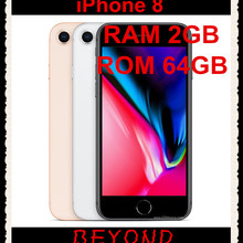 Buy iphone 8 and get free shipping on AliExpress com