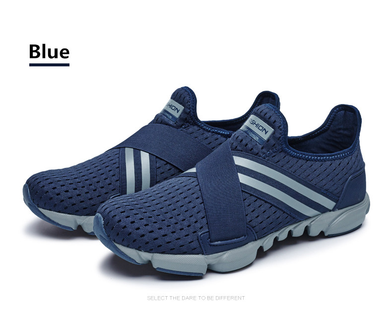 16 Limited Hard Court Wide(c,d,w) Running Shoes Men Breathable Sneakers Slip-on Free Run Sports Fitness Walking Freeshipping 10