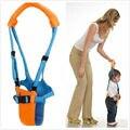 Kid Baby Infant Toddler Harness Walk Learning Assistant Walker Jumper Strap Belt Baby Harnesses Leashes