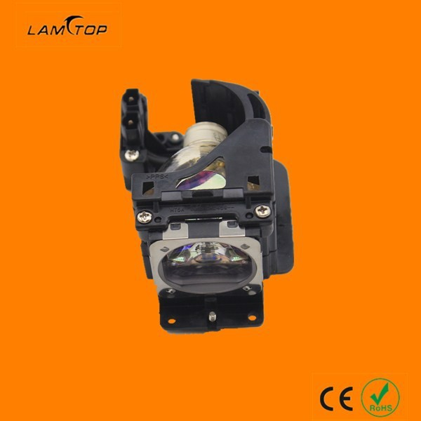 Compatible  projector bulb with cage  POA-LMP90   fit for   PLC-XE45 PLC-XL40 PLC-XL45   free shipping free shipping compatible projector bulb projector lamp with cage vt80lp fit for projector vt57