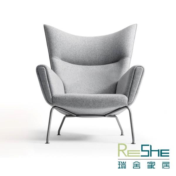 Zwitserse woningen dy 84 fauteuil stoel fauteuil stoelen for Stoel woonkamer