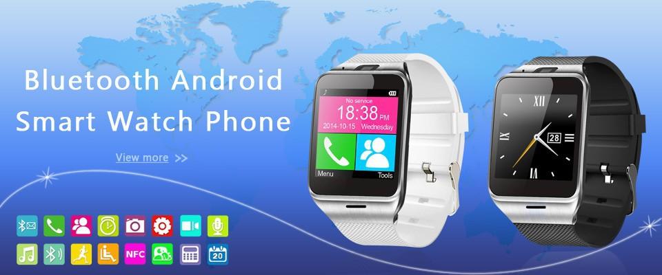 B-smartwatch2
