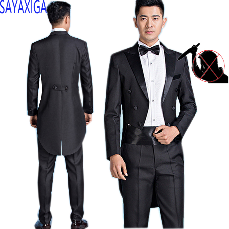Suits & Blazers Self Defense Tactical Gear Stealth Anti Cut Blazer Knife Cut Resistant Tuxedo Blaser Anti Stab Proof Clothing Cutfree Clothing