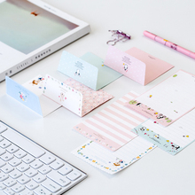 30set/lot 92*135mm Mini Paper Writing Letter Invitation Message Letter Paper Stationery With Envelope цена и фото