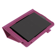 Ouhaobin Tablet Cover Capa Kindle Paperwhit Case For Tablet