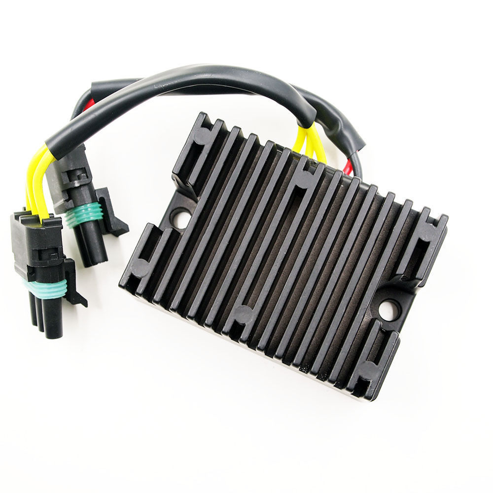 Voltage Regulator Rectifier 278001241 278001554 for Sea Doo RFI DI GSX GTX RX