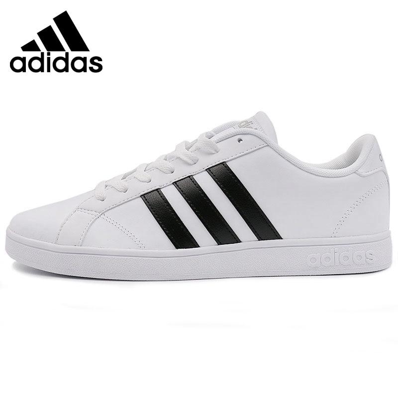 meet 1618a 8e61c adidas neo sneaker shop. adidas neo sneaker shop Original New Arrival 2017 font  b ...