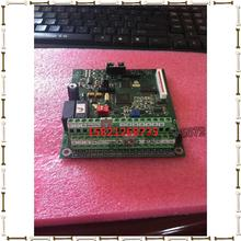Second-hand inverter DV – 700 DV700T1500BC AC220-240 – v 6.4 A motherboard looks new