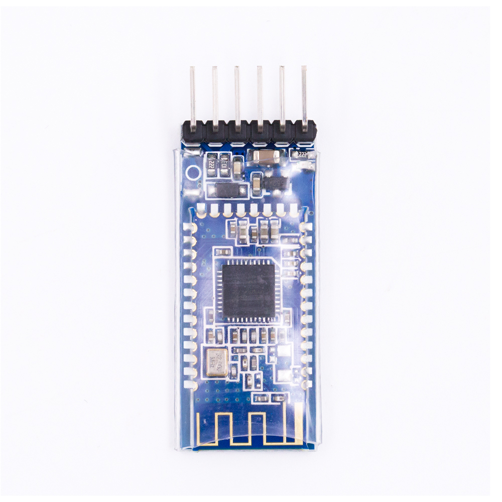 Back To Search Resultsconsumer Electronics 1pcs At-09 Replacement Parts & Accessories 4.0 Bluetooth Module For Ble With Backplane Serial Ble Cc2540 Cc2541 Serial Wireless Module Ibeacon For Hm-11