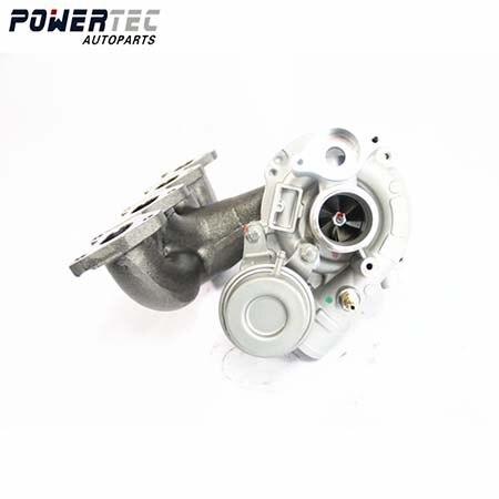 53039880248 turbo (5)