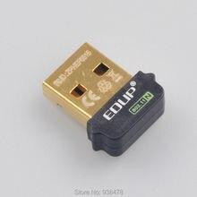 WiFi Adapter EDUP EP-N8508GS 150Mbps For Raspberry Pi 2 B+ Wireless Broadband Network Receiver Mini PC Desktop Laptop Mac