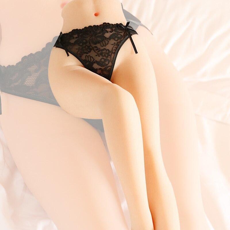 Wet Pussy Masturbation Ebony