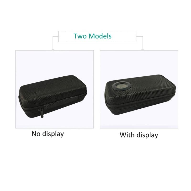New Style Medicina Cooler Pocket Portebla Medicina  Cooling Pouch Diabetics Case Cooler Case Pack Holder Bolsa Termica