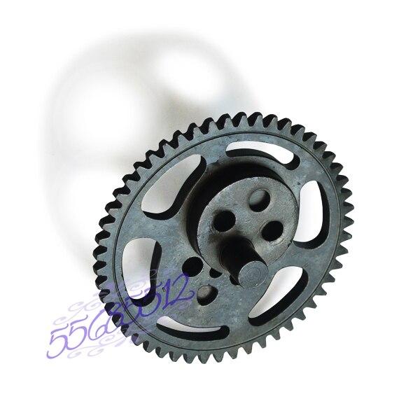 Spur Gear Fit STIHL HS81 HS81R HS81T HS86 HS86R 4237 640 7500 Hedge Trimmer