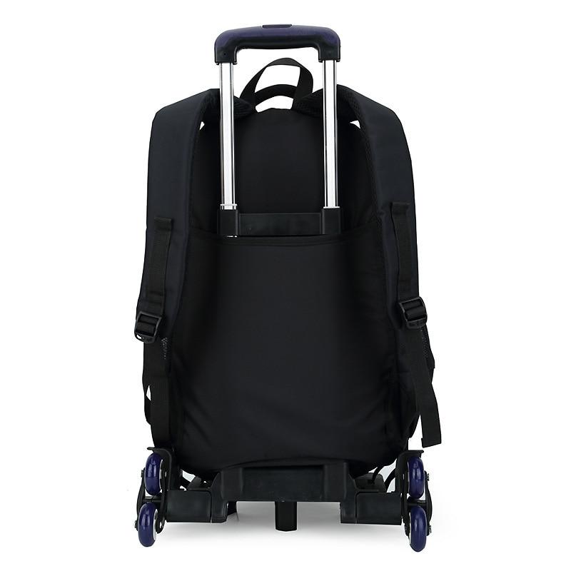 Big W School Bag Tags - Best School Bag 2017