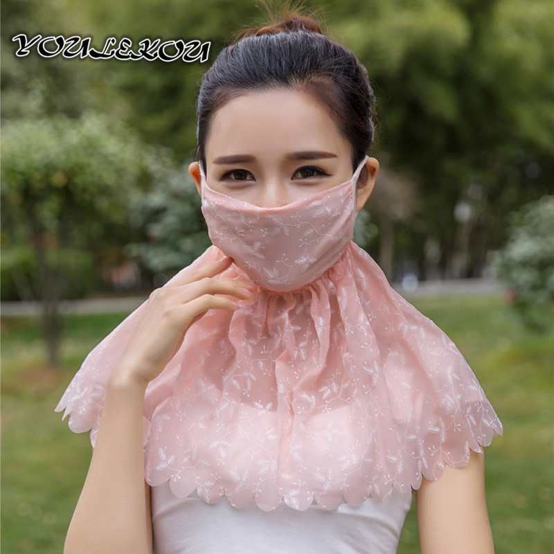 3pcs/Pack Mascarilla Anti Polvo For Earmuffs Mask Mouth Kpop Dust Pano De Boca Ciclismo Necessaries Para Mulheres Cloth