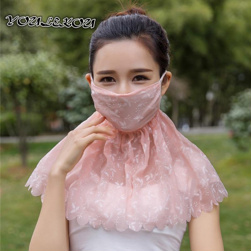 3pcs/Pack Mascarilla Anti Polvo For Earmuffs Mask Mouth Kpop Dust Pano De Boca Ciclismo Necessaries Para Mulheres Cloth