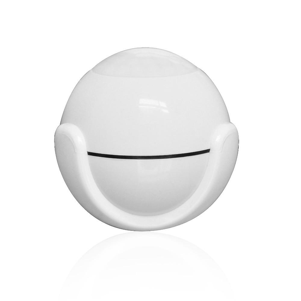 Neo Z-Wave Plus 2-in-1 Motion and Light Mini Sensor, Cert. #ZC10-16020007, smart home automation module, free shipping  вороток neo 1 2