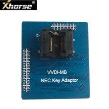 Xhorse VVDI MB NEC Key Adaptor