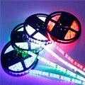 Luz LED strip 300SMD 5630 5 M Luz decoração IP65 4200-4500LM branco/vermelho/âmbar/azul/verde