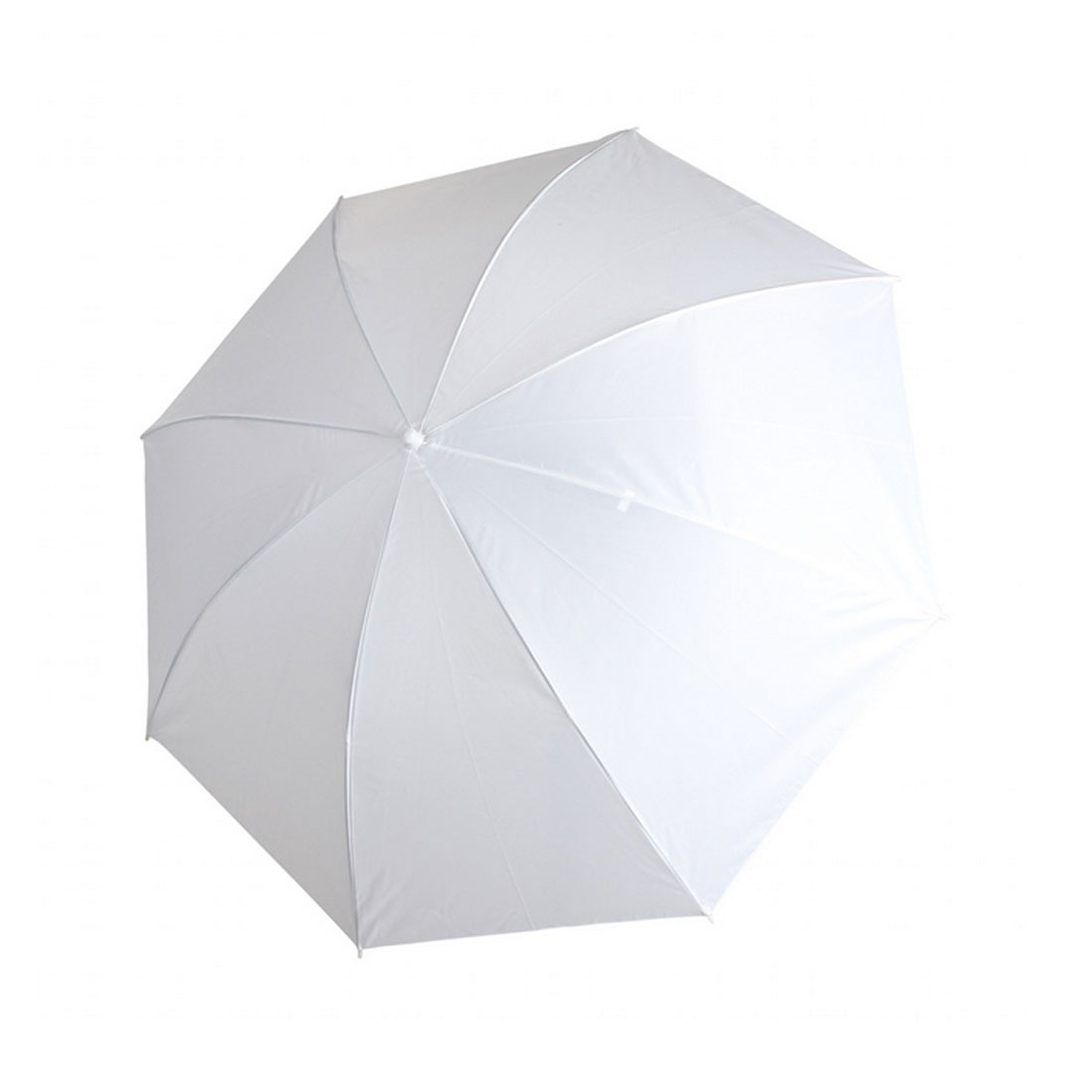 HONGDAK New Sale 33 Photo Studio Video Soft Umbrella Photography Translucent Flash Light Diffuser Umbrella Camera Accessories