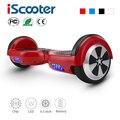 4 farbe Hoverboards Selbst Balance Elektrische Hoverboard Einrad Über Bord Gyroscooter Oxboard Skateboard Zwei Räder Hoverboard
