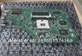 Para asus K53SV motherboard REV 3.0 intel HM65 gráfico nvidia GT 540 m N12P-GS-A1 DDR3 testado