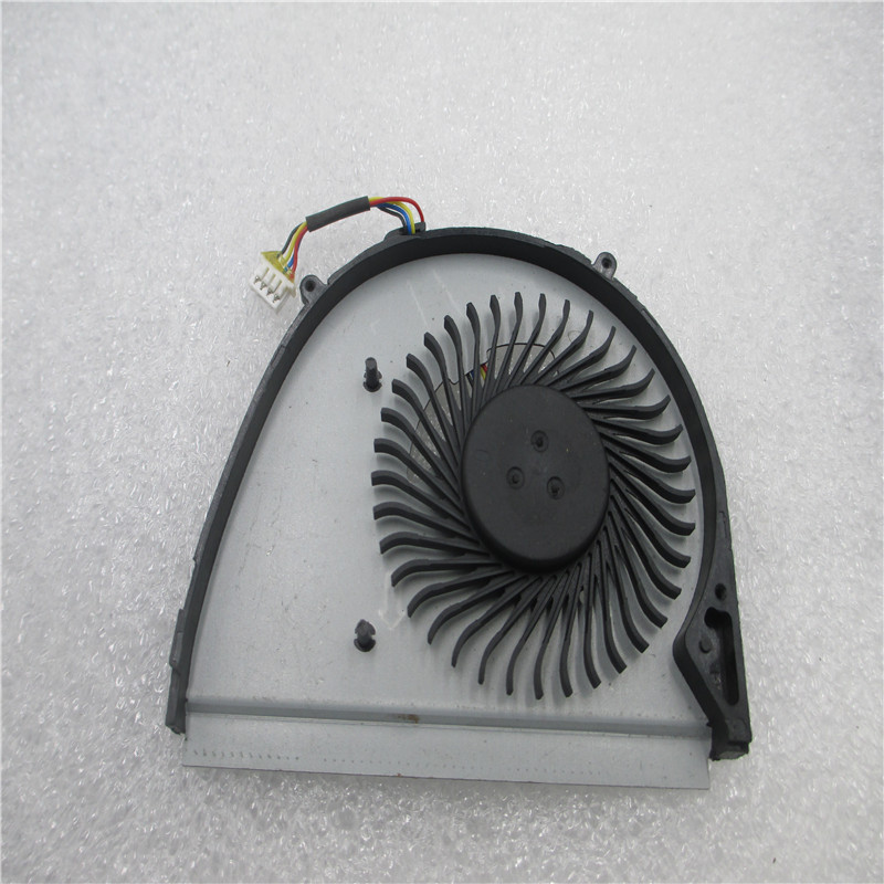 CPU Cooling fan for Lenovo Ultrabook IdeaPad U310 cooler 100% Fully tested and working EG50050S1-C031-S9A for asus u46e heatsink cooling fan cooler