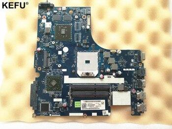 LA-A091P материнская плата для ноутбука, подходит для Lenovo G505S материнская плата DDR3 R5 M230 2 Гб, полностью протестирована