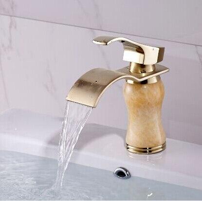 black vintage porcelain faucet knobs popular porcelain faucet buy cheap porcelain faucet lots from