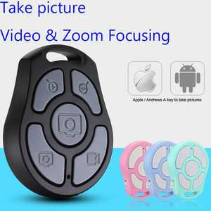 best top android bluetooth remote control list and get free shipping