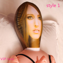 3 styles Sex Toys For Men Realistic Blow Up Doll,Sex Dolls: Vagina,Anal,Oral Available,Porn Adult Boneca Inflavel