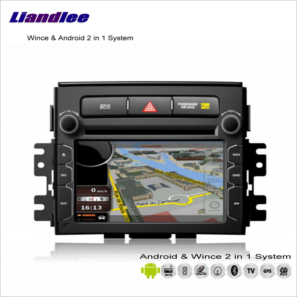 US $376.2 24% OFF|Liandlee Car Android Multimedia Stereo For KIA Soul on ind map, nev map, gps map, mind map, bc map, se map, map map, home map, search map, de map, na map, microsoft map, cal map,