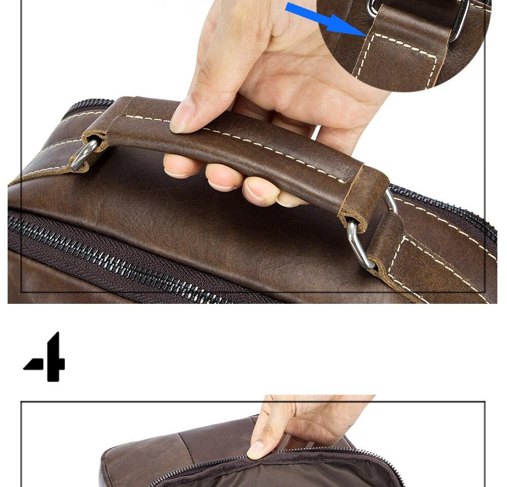 aleta negócios bolsas viagem presente