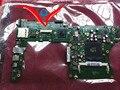 """Оригинальный НОВЫЙ X401A X501A X501A1, Пригодный Для Asus 15.6 """"Ноутбука Материнской Платы, 100% Работает!"""