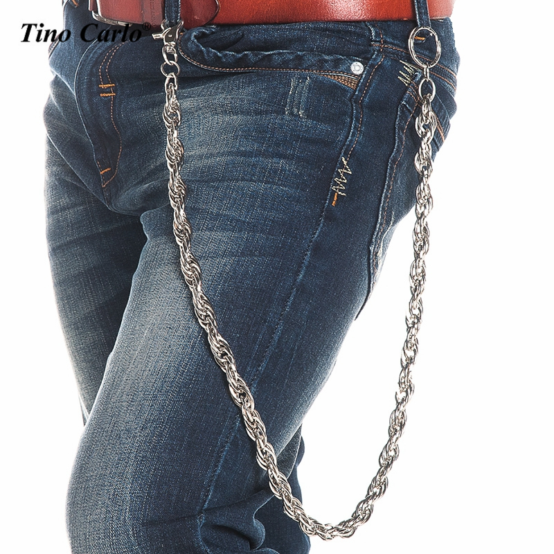 Popular Twisted Silver Jeans-Buy Cheap Twisted Silver Jeans lots ...